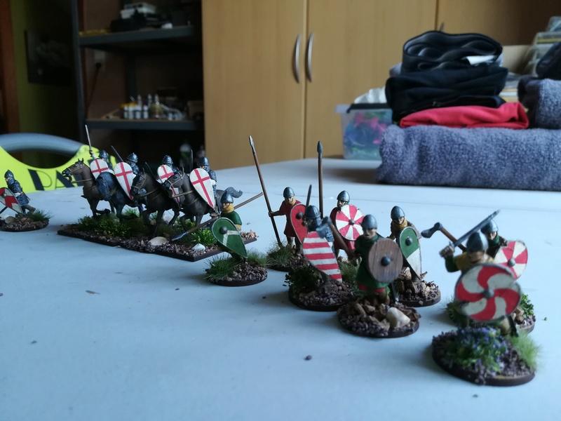 La Tribu des Loups-Blancs Vikings Img_2080