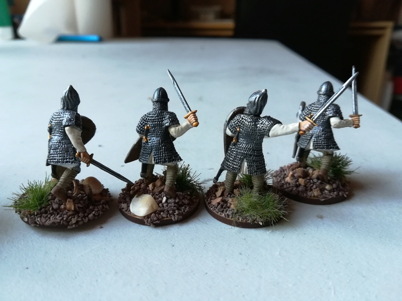 La Tribu des Loups-Blancs Vikings Img_2081