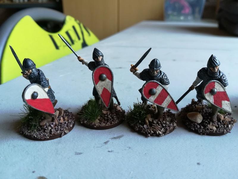 La Tribu des Loups-Blancs Vikings Img_2083