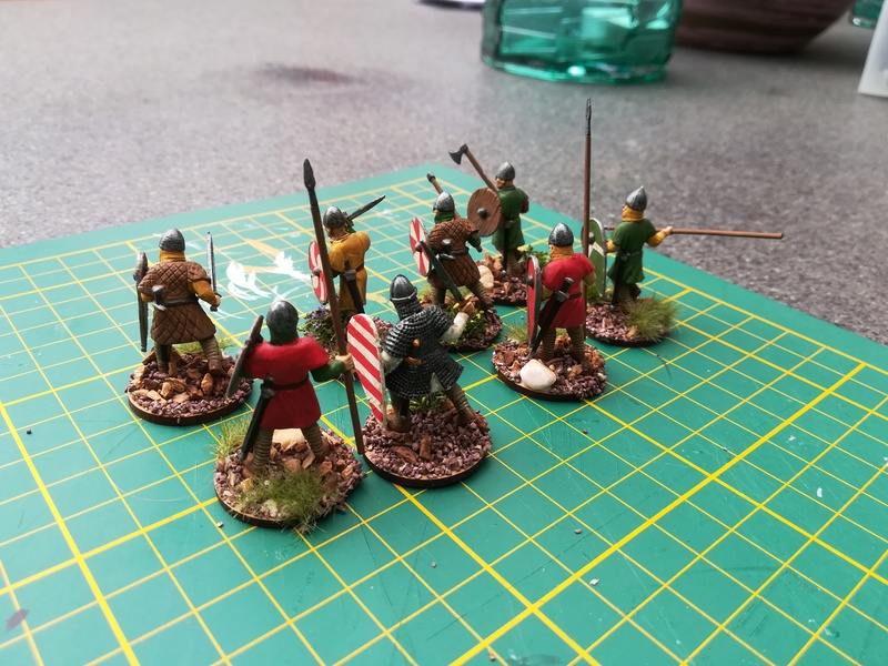 La Tribu des Loups-Blancs Vikings Img_2085