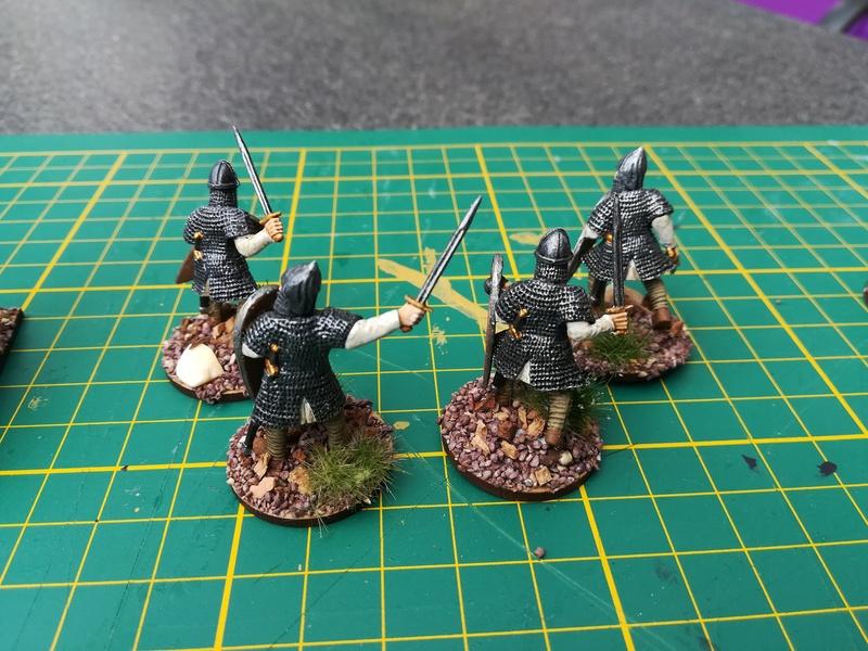 La Tribu des Loups-Blancs Vikings Img_2089