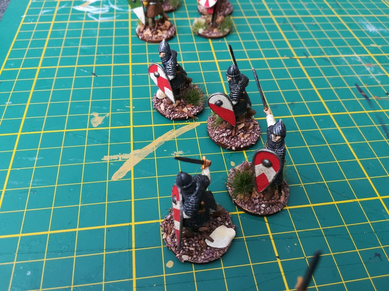 La Tribu des Loups-Blancs Vikings Img_2093