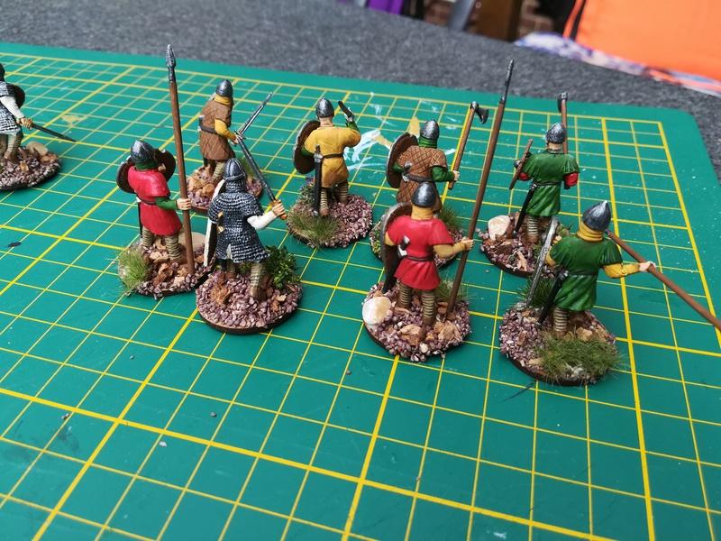 La Tribu des Loups-Blancs Vikings Img_2095