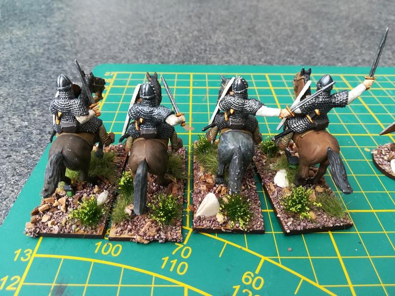 La Tribu des Loups-Blancs Vikings Img_2096