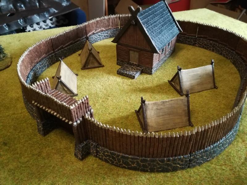 La Tribu des Loups-Blancs Vikings Img_2108