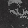 Tombeaux de calices [Sigurd] I3410