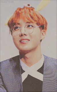 Jung Ho Seok (J-Hope). Jh910