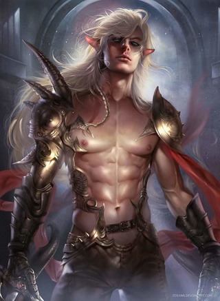Biran, Son of Ulf [Mission] (Closed) 15416111