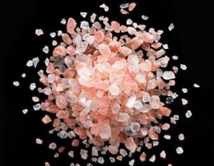 Le sel rose de l'Himalaya Sel-ro10