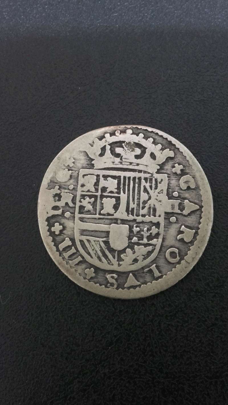 1712 ó 1714??? 2rpubr10