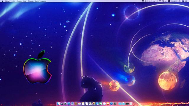 Montrer ici votre Desktop - Page 2 Yzaa_a13