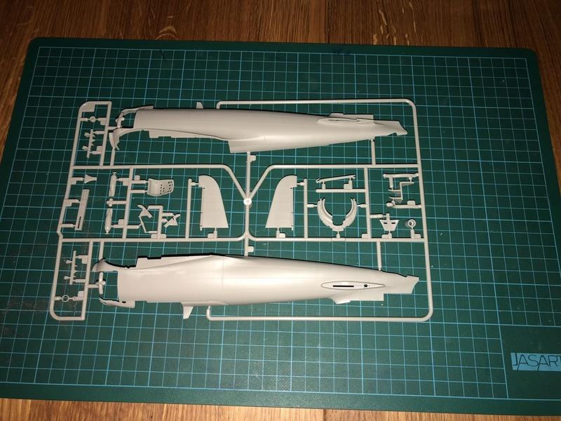 Tamiya Mitsubishi A6M5 ZERO Mod 52 1/32 11011