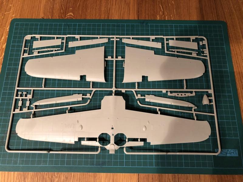 Tamiya Mitsubishi A6M5 ZERO Mod 52 1/32 11111