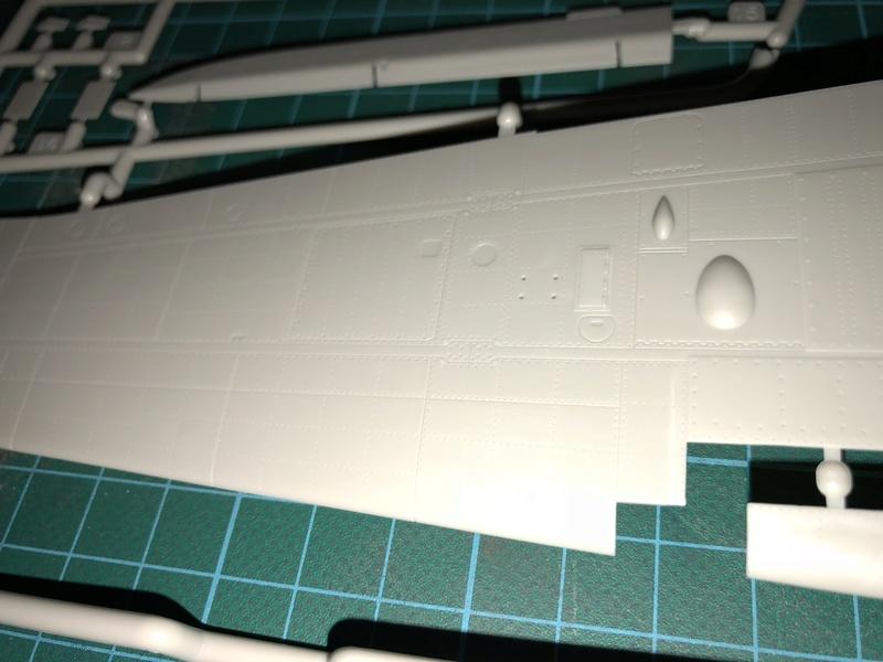Tamiya Mitsubishi A6M5 ZERO Mod 52 1/32 11211