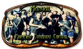Manual do Primeiro Comando da Capital - PCC Downlo12