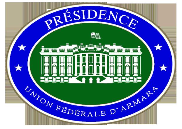 Ambassade d'Armara : Communiqué de l'Ambassade Armara10