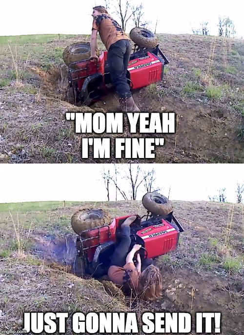 Tractor meme's! - Page 4 28vggd10
