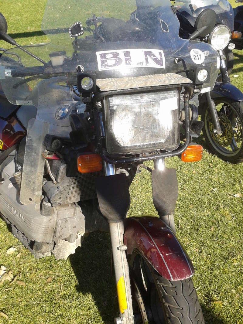 K bike ratbike thread - I'll start 2013-011
