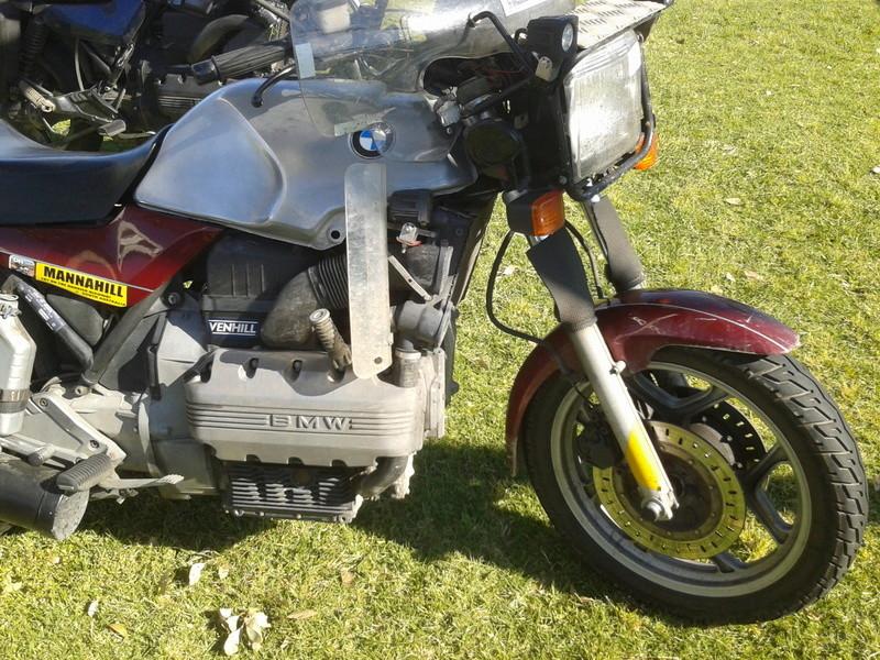 K bike ratbike thread - I'll start 2013-012
