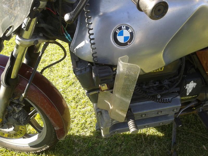K bike ratbike thread - I'll start 2013-017