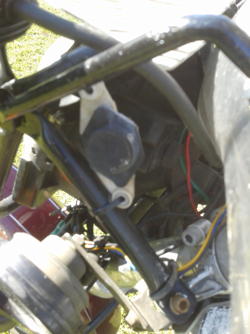 K bike ratbike thread - I'll start 2013-018