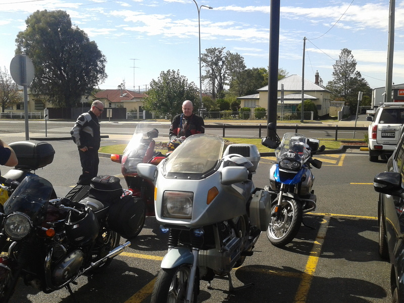 day trip to stanthorpe 2018-013
