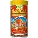 On m'a offert un poisson dans un bocal 😐 7276-t10