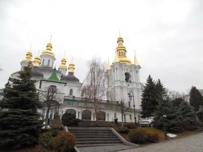 Киев любимый - Страница 8 E-310