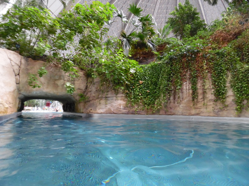 Тропический остров Sam_0214