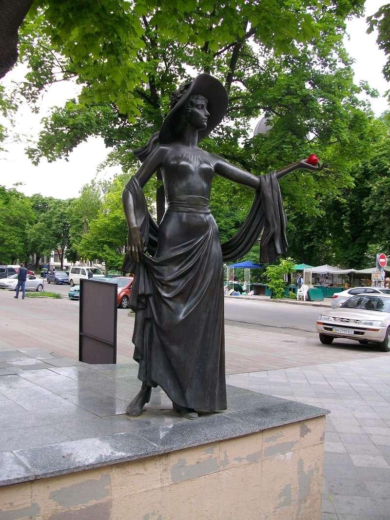 Ах, Одесса моя, ненаглядная - Страница 2 Uaeez108