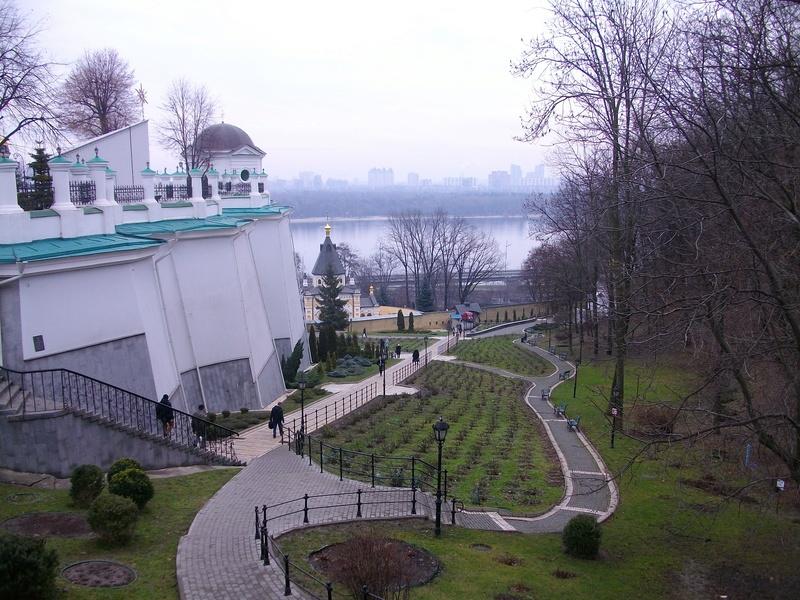 Киев любимый - Страница 8 Uaeeza31