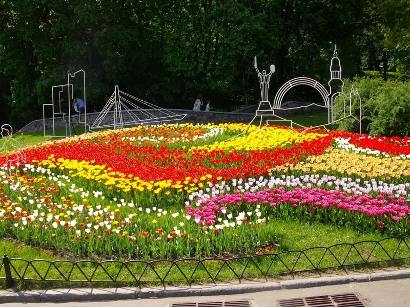 Киев любимый - Страница 8 Uaeeza81