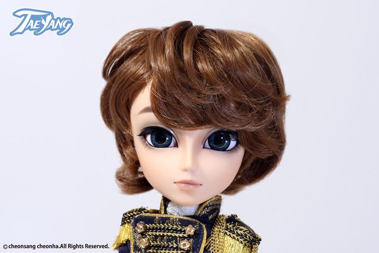 Кто самый красивый и мужественный Таянг? Taeyan12