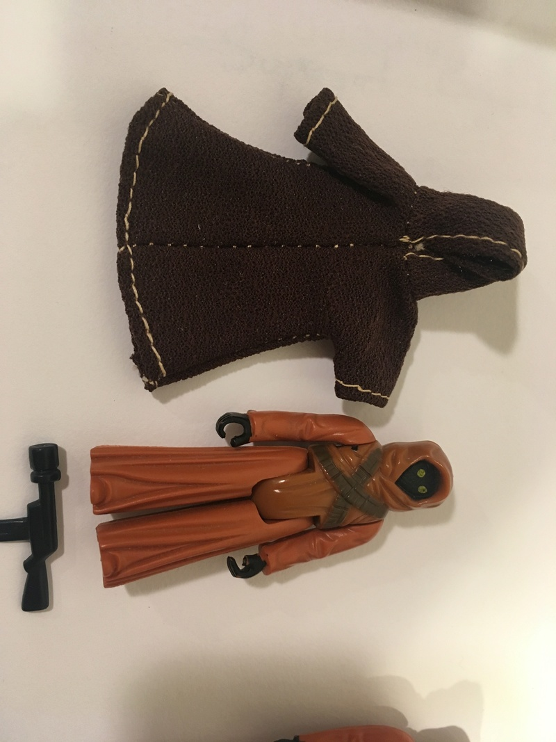 Definitive Jawa stitch color variant list?? 116b8510
