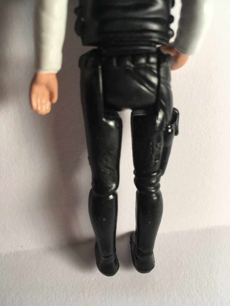 Han Solo Star Wars coo removed 4d40d410