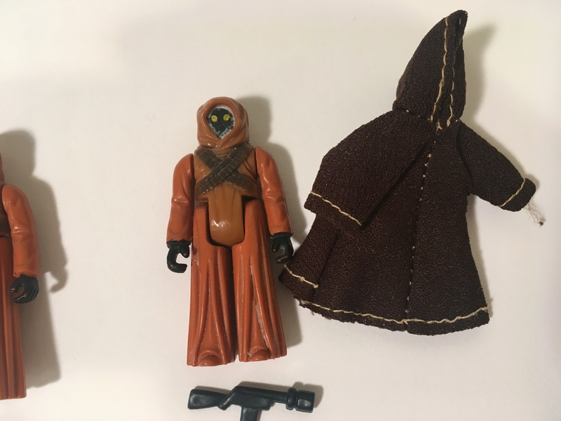 Definitive Jawa stitch color variant list?? A87f9a10