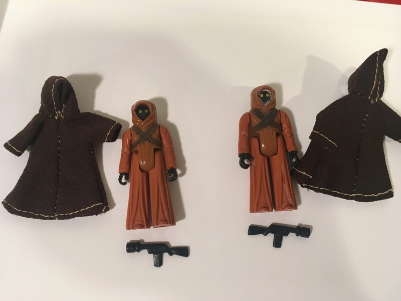 Definitive Jawa stitch color variant list?? E79a3b10