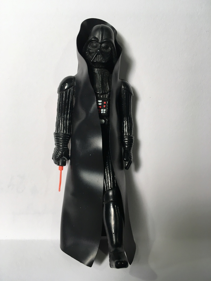 Darth Vader with sonic welded foot? E88b6310