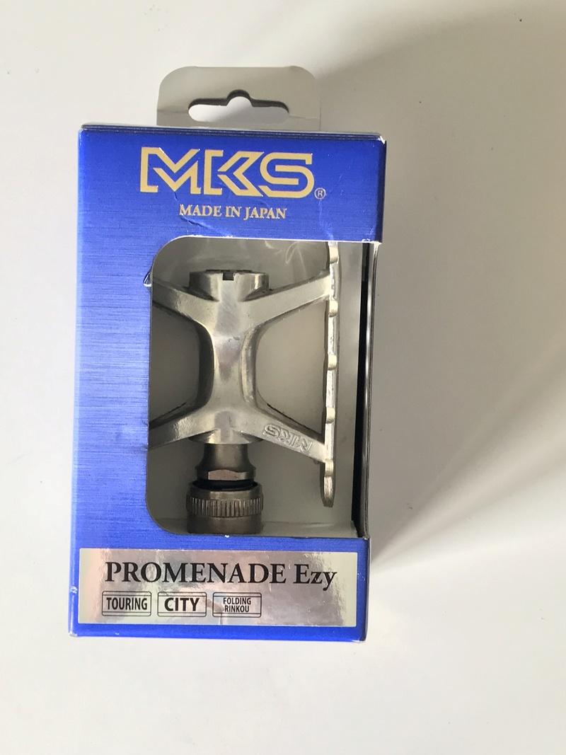 [Je vends] MKS EZY Promenade Img_1910