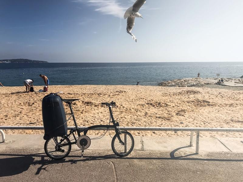 Moi et ma bicyclette de voyage (et de tous les jours au final) Img_7910