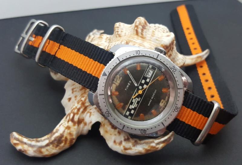 Relógios de mergulho vintage - Página 4 0015