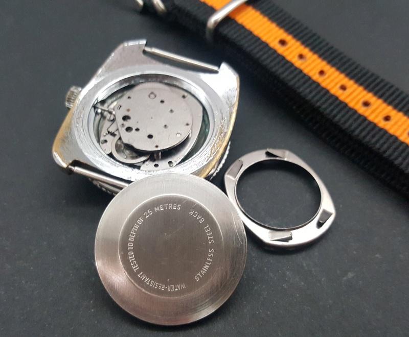 Relógios de mergulho vintage - Página 5 1010