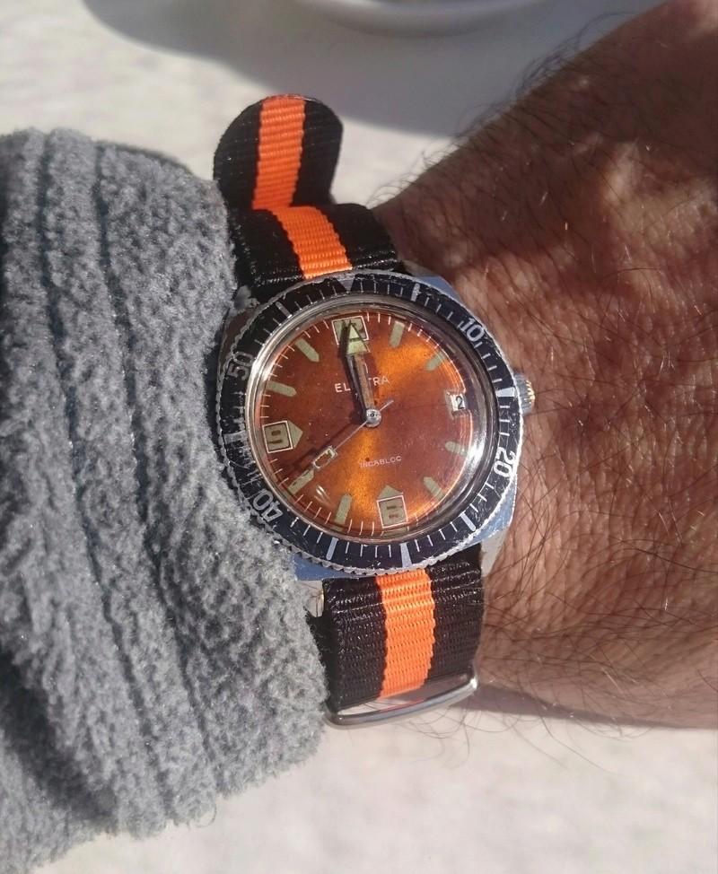 Relógios de mergulho vintage - Página 2 _2017119