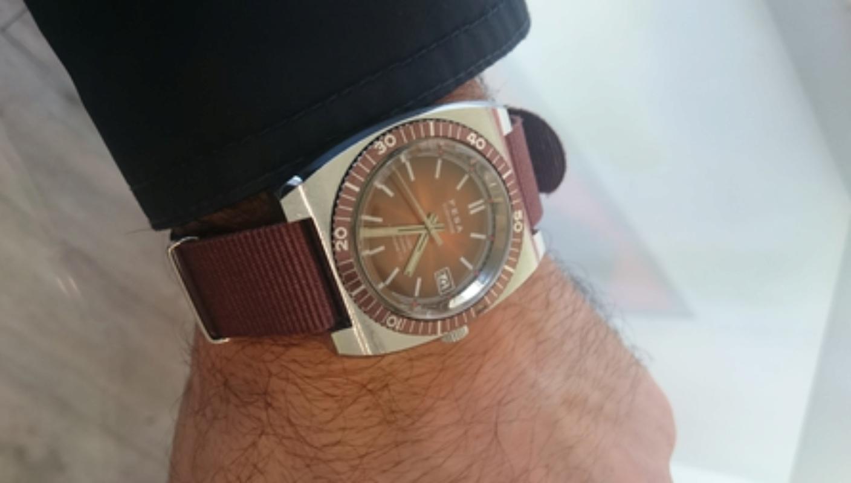 Relógios de mergulho vintage - Página 2 Dsc_0019