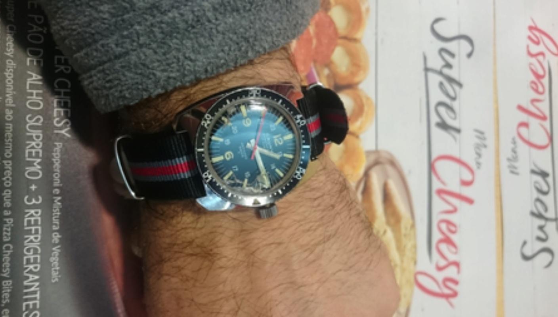 Relógios de mergulho vintage - Página 2 Dsc_0214