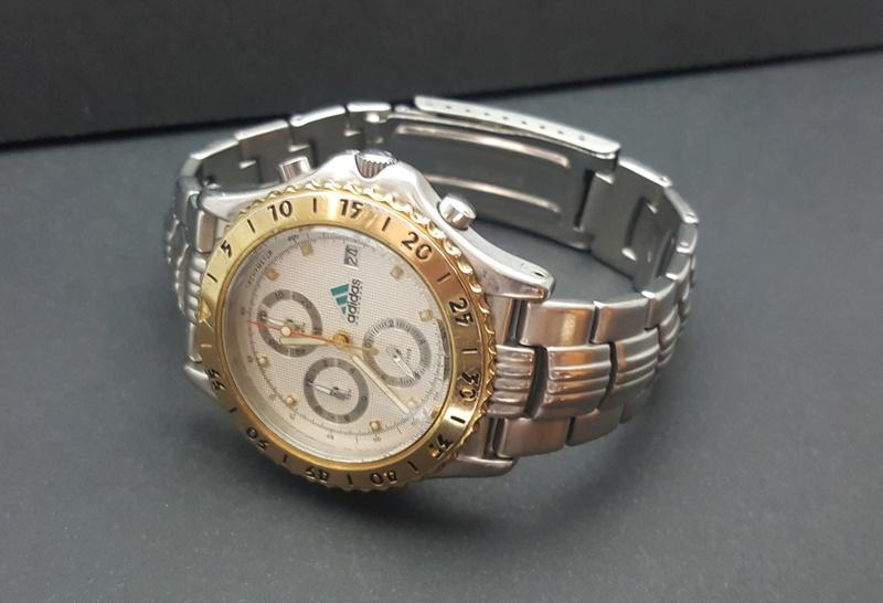 O meu relógio tem uma história - Página 2 Mywatc10