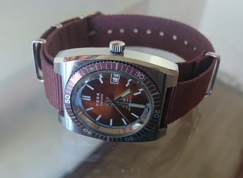 Relógios FESA... Que sabemos? Qual a sua história? Rd02_f10