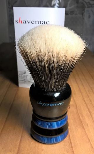 Shavemac 2018 - Page 2 Wp_20145