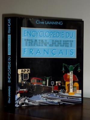 un nouveau cahier édité par le CFE Encycl10