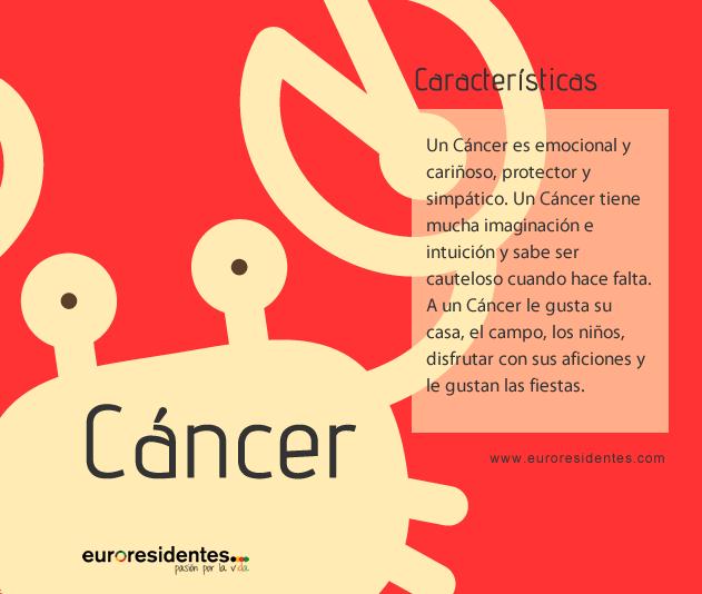 *Curiosidades de los horóscopos* - Página 6 Cancer10